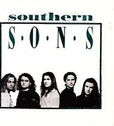 Southern Sons CD