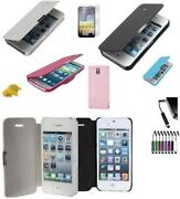 Samsung Mobile Phone Cases