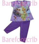 Tinkerbell Outfit