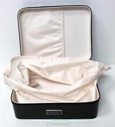 Jimmy Choo Vanity Case