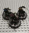 RPG Miniatures Lot