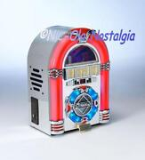 CD Jukebox Players
