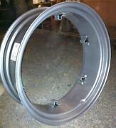 Ford 8N Wheel