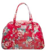 Cath Kidston Rose Bag