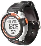 Freestyle Mariner Watch
