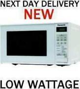 Microwave Accessories