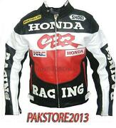 Honda CBR Jacket
