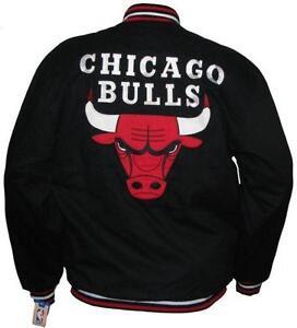 Chicago Bulls  Basketball-NBA  3a44499ef1d