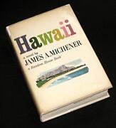 Hawaii Michener