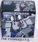 Transformers G1 Astrotrain