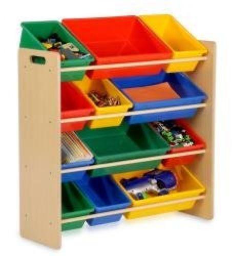 Toy Organizer | eBay