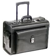 Litigation Briefcase