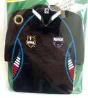 Jersey Penrith Panthers NRL & Rugby League Memorabilia