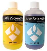 Ph Calibration Solution