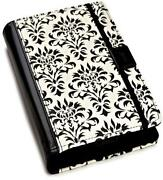 Verso Kindle Cover