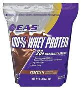 EAS Protein Powder