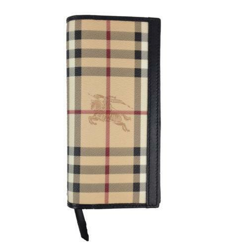 Burberry Wallet Women Ebay
