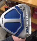 Odyssey Unisex Golf Clubs