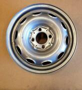 Borrani Wheels