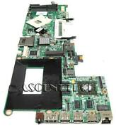 HP Envy 15 Motherboard