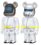 Bearbrick Series 21