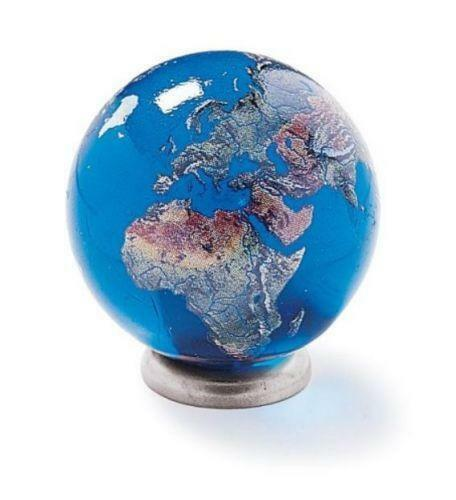 Jumbo Marbles Ebay