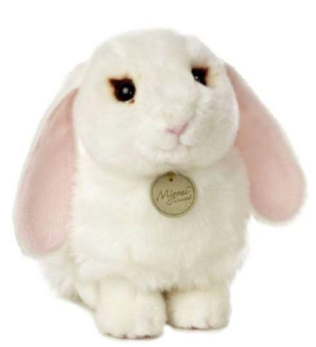59bc75e5aac Bunny Plush