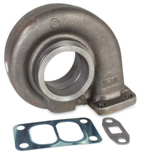 Precision 5558 Turbo Chargers Parts: Turbine Housing: Turbo Chargers & Parts