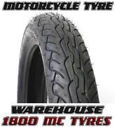 100/90/19 Tyre