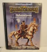 Ad&d 1st Edition