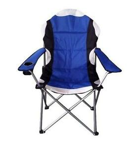 faltstuhl camping m bel ebay. Black Bedroom Furniture Sets. Home Design Ideas