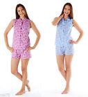 Pajama Sets for Women 22 Underwear