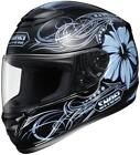 Shoei Qwest Goddess