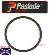 Paslode IM250 Spares