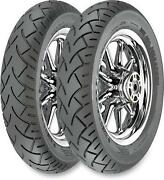 Honda Shadow 750 Tires