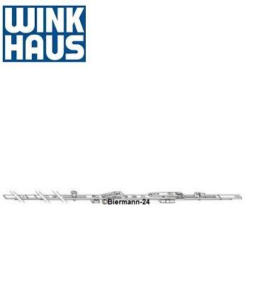Winkhaus Fenstergetriebe GRM 2300 ERSATZTEIL für GPM 2300
