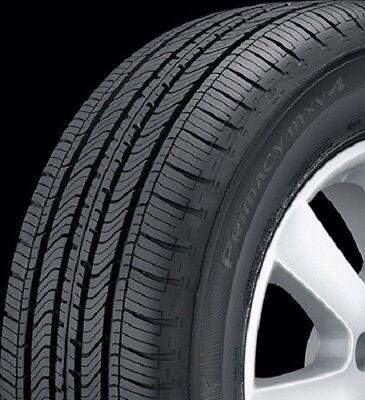 Michelin Primacy Mxv4 225 55R17 Tire
