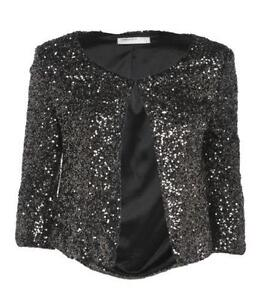 Find great deals on eBay for ladies evening jacket. Shop with confidence.
