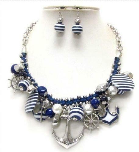 Find wholesale wholesale chunky necklace sets online from China wholesale chunky necklace sets wholesalers and dropshippers. DHgate helps you get high quality discount wholesale chunky necklace sets at bulk prices.