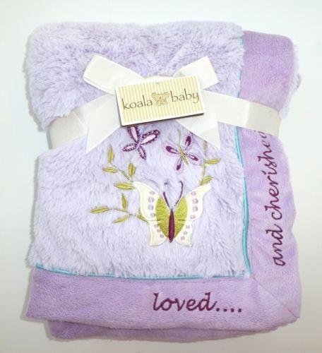 Koala Baby Blanket Ebay