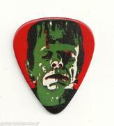 John 5 Guitar Pick