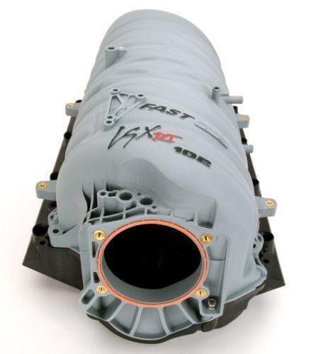 GM LS6 Intake Manifold