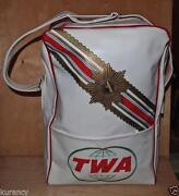TWA Bag