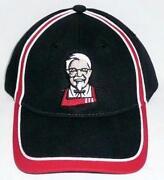 KFC Hat