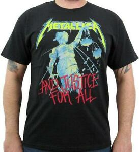 Metallica shirt ebay metallica and justice for all shirt gumiabroncs