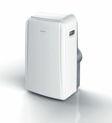 Air Conditioner / Air Con / Portable / 12000 BTU / CIAT *Clearance* COOLING