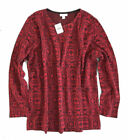 J. Jill Tunic Sweaters for Women