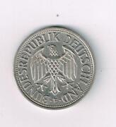 1 Deutsche Mark