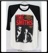 Vintage The Smiths Shirt