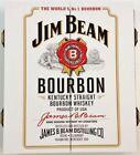 Jim Beam Dart Boards